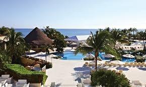 Reviews For Luxury Grand Bahia Principe Akumal Riviera
