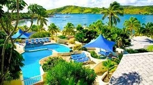 Reviews For St James Club And Villas Antigua Antigua And