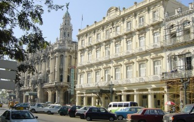 havana senior singles Caribbean singles cruises as you can guess, most of our singles cruise itineraries lead to the caribbean why explore havana.