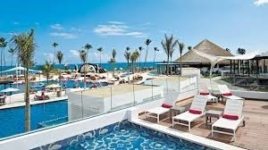#3 Royalton Chic Punta Cana Resort And Spa
