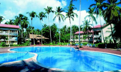 Carabela beach resort & casino reviews amp blue casino chip city hotel in michigan