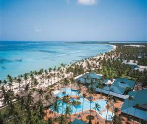#10 Barcelo Bavaro Beach