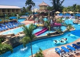 #16 Jewel Runaway Bay Beach Resort And Waterpark