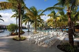 #2 Doubletree Resort Hollywood Beach
