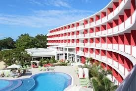 #11 Royal Decameron Cornwall Beach
