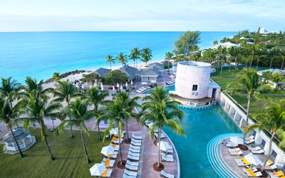 Impact of casino in bahamas horseshoe casino shreveport louisiana