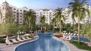 #4 The Grove Resort And Spa Orlando
