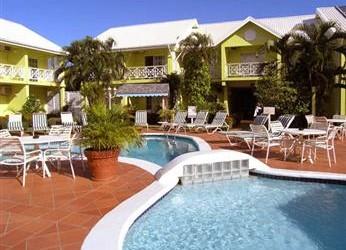 reviews for bay gardens hotel st lucia saint lucia monarc ca