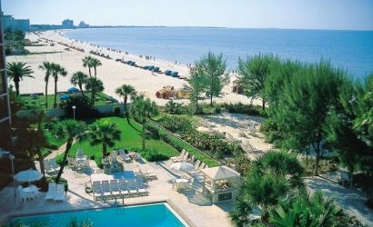 #5 Guy Harvey Outpost A Tradewinds Beach Resort