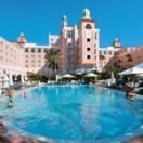 #1 Don Cesar Beach Resort