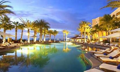 Dreams Los Cabos Suites Golf Rst And Spa
