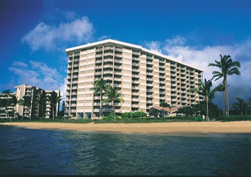 #17 Royal Kahana Maui By Outrigger