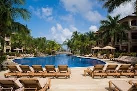 Reviews For Infinity Bay Spa And Beach Resort Roatan