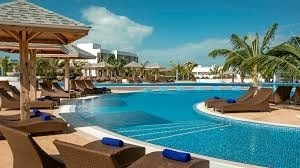 #5 Iberostar Selection Playa Pilar
