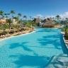 Breathless punta cana resort and spa