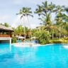 Blau Natura Park Beach Eco Resort And Spa