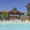 Mangos Jamaica A Boutique Beach Resort