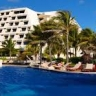 Oasis Cancun Lite