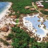Grand Palladium Colonial Rst And Spa