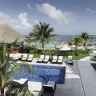 Azul Beach Hotel