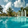 The Royal Suites Yucatan By Palladium