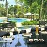 Luxury Bahia Principe Sian Ka An