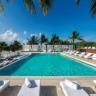 Diamond Suites Riviera Maya