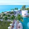 Memories Grand Bahama Beach And Casino