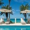 blue-waters-antigua-last-minute-travel-deal