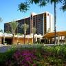 Sheraton Park Hotel At Ahaheim Resort