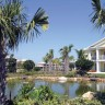 Bahama Bay Resort
