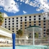 Holiday Inn And Suites Across Universal