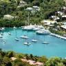 marigot-bay-resort-and-marina-by-capella-last-minute-travel-deal