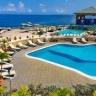 Samsara Cliff Resort And Spa