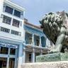 Sercotel Caribbean Hotel