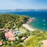 Secrets Papagayo Resort And Spa