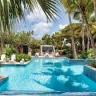Floris suite hotel spa and beach club