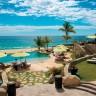 Secrets Puerto Los Cabos Golf And Spa