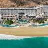 Marquis Los Cabos Resort And Spa