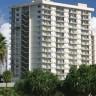 Luana Waikiki Hotel And Suites
