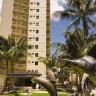 Courtyard Marriott Waikiki Beach