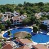 Sunscape puerto plata dominican republic