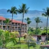 Maui Vista Condo