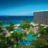The Westin Maui Resort And Spa