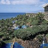 Hyatt Regency Maui Rst And Spa