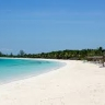 Lucky Deals Four Cayo Santa Maria