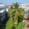 Flamingo Vallarta Hotel And Marina