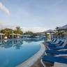 Hotel Playa Coco