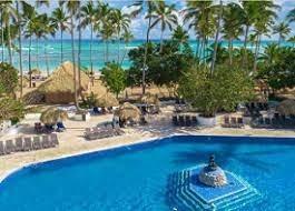 Sirenis Cocotal Beach Resort Casino & Aquagames