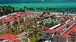 Reviews For Now Garden Punta Cana Punta Cana Dominican Republic Hotel Reviews